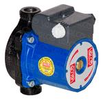 wide range of circulating pumps cast iron and bronze casting to meet most requirements