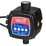 V-DRIVE Variable speed inverter