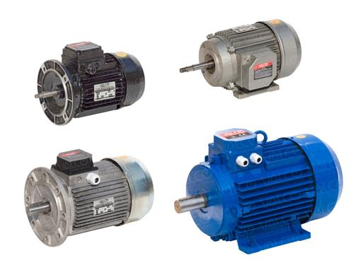 Valco srl electric motors high efficiency three phase 4 pole sciox Images