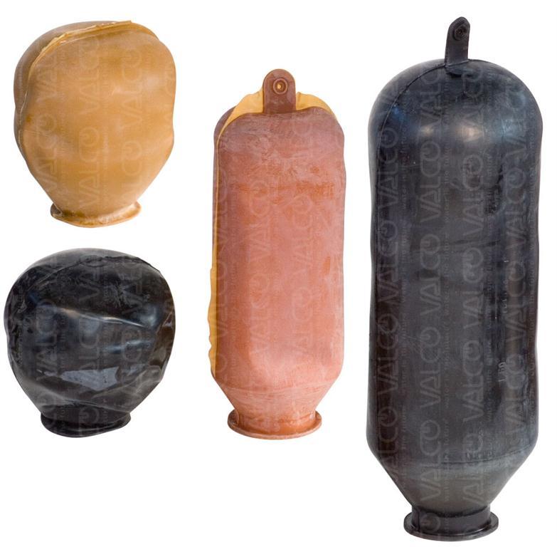 valco s r l spare butyl rubber membranes. Black Bedroom Furniture Sets. Home Design Ideas